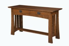 Sofa Table Sugar House Furniture Salt Lake City UT