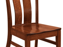 45000 Stanton Side Chair